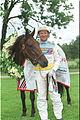 Olle Goop 1999-07-25 001.jpg