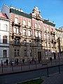 Olomouc, Palackého 8.jpg