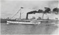 Olympian (sidewheeler) ca 1890.png