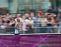 Olympic marathon mens 2012 (7776705236).jpg