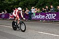 Olympic mens time trial-31 (7693105234).jpg