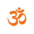 Om -symbol.png