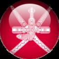 Oman-orb.png