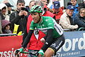 Omar Fraile 4JDD2015 Cassel 1.JPG
