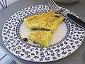 Omelette fourrée de truffes.jpg
