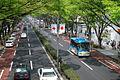 Omotesando-May-2010-01.jpg