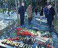 On the grave of Vagif Samadoglu.jpg