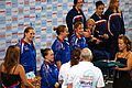 On the podium (4935351708).jpg