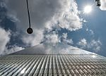 One World Trade Center - New York, NY, USA - August 19, 2015 06.jpg
