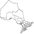 Ontario-tilsonburg.PNG