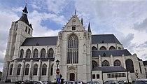Onze-Lieve-Vrouw-over-de-DijlekerkMechelen 26-03-2010 15-03-42.jpg