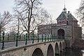 Oosterpoort plus brug 05.jpg