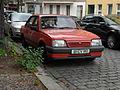 Opel Ascona saloon (15456662459).jpg