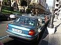 Opel Astra 1.6 i (6683671721).jpg