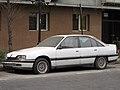 Opel Omega 2.0i CD 1993 (15879301762).jpg