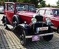 Opel rot Wasen.jpg