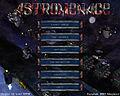 OpenAstroMenace menu.jpg