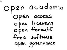 Open Academia - A Philosophy Of Open Practice01.jpg