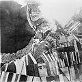 Operation Chastise (the Dambusters' Raid) 16 - 17 May 1943 C3718.jpg