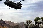 Operation Maiwand DVIDS51360.jpg