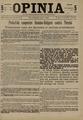 Opinia 1913-07-13, nr. 01930.pdf
