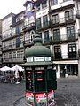 Oporto (Portugal) (23672828589).jpg