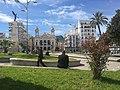 Oran - Place d'armes.jpg
