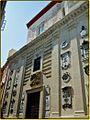 Oratorio San Felipe Neri, Cádiz, facade.jpg