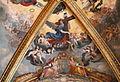 Orazio fidani, angeli coi simboli della passione 01.JPG