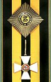 Order of St. George, 1st class with star and sash 4.jpg