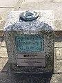 Ordnance Survey Monument - geograph.org.uk - 620987.jpg