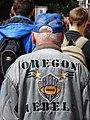 Oregon Rebel - Chernivtsi - Bukovina - Ukraine (27171590282) (2).jpg