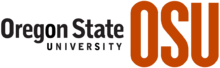 Oregon State University logo.png