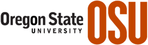 Image of Oregon_State_University#: http://dbpedia.org/resource/Oregon_State_University