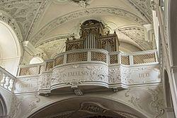 Orgel in der Wallfahrtskirche Georgenberg-Fiecht-0026.jpg