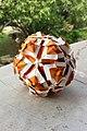 Origami 033.jpg