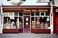 Original Beer Agency Shop - Wallington.jpg