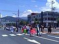 Orizaba International Folk Fest 2017 28.jpg