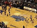 Orlando Magic v.s. Toronto Raptors (5170845645).jpg