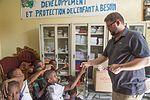 Orphanage visit 161209-F-QF982-080.jpg