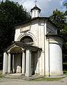 Orta Sacro Monte Cappella XIII.psd.jpg