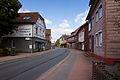 Ortsblick in Hermannsburg IMG 1547.jpg