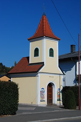 Ortskapelle johnsdorf.JPG