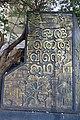 Oru Theruvinte Kadha Mittayi Theruvu.jpg