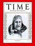 Orville Wright-TIME-1928.jpg