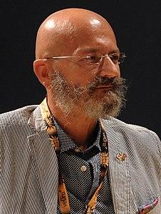 Oscar Giannino