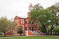 Osceola County Historic Courthouse-1.jpg
