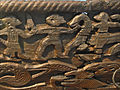 Oseberg Wagon detail 1.jpg