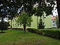 Osiedle mieszkaniowe przy ulicy Słowackiego 08.JPG
