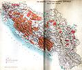 Oslobođena teritorija maja 1943.jpg